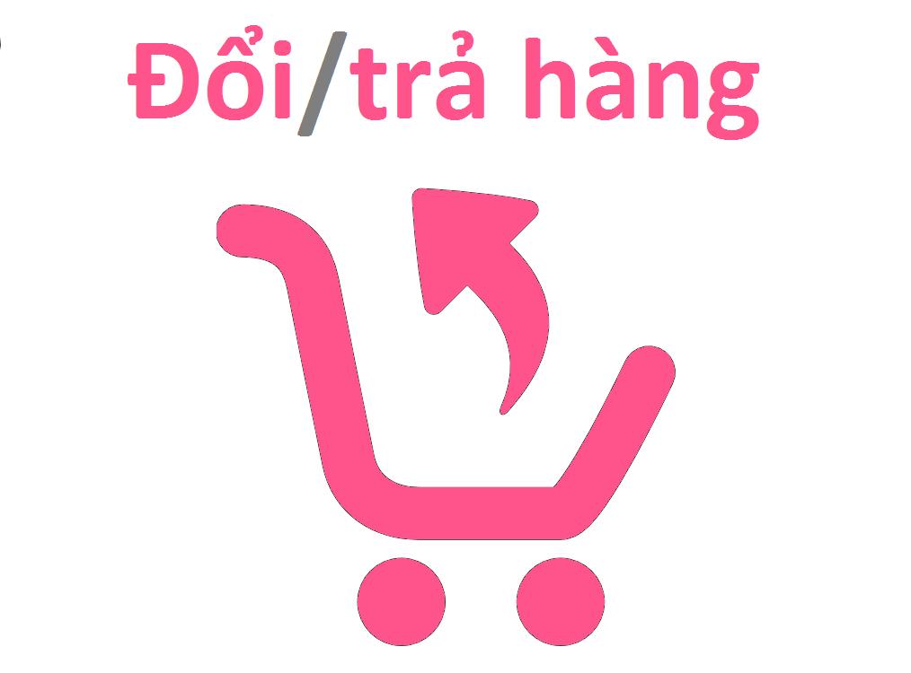 Chinh-sach-doi-tra-hang-tai