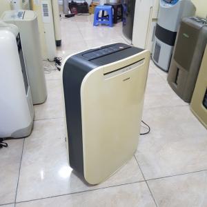 may hut am Toshiba RAD-DN70 1