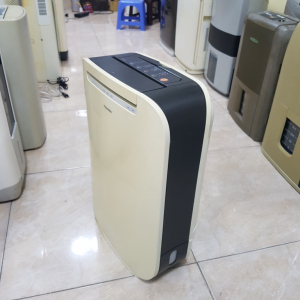 may hut am Toshiba RAD-DN70 2