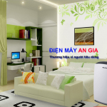 may-hut-am-gia-dinh