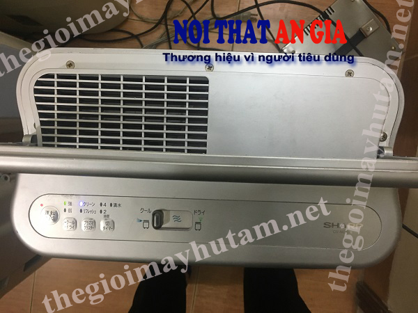 mayhutamSHARP CV-N63 CX (6)