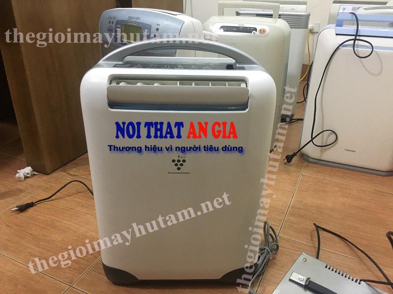 mayhutamSHARP CV-T71 (3)
